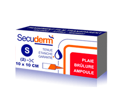 https://secuderm.com/wp-content/uploads/2016/04/protection_pansement_etanche_secuderm_S_10x10cm.png