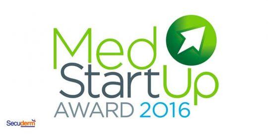 https://secuderm.com/wp-content/uploads/2016/10/secuderm_med_startup_award_2016-540x270.jpg