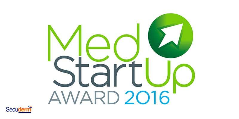 secuderm_med_startup_award_2016.jpg