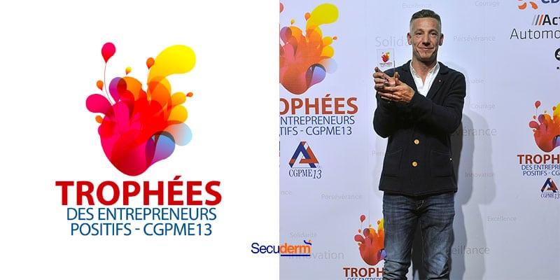 trophee_entrepreneur_positif_cgpme_2016-1.jpg